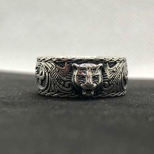 Other - Gucci Ring